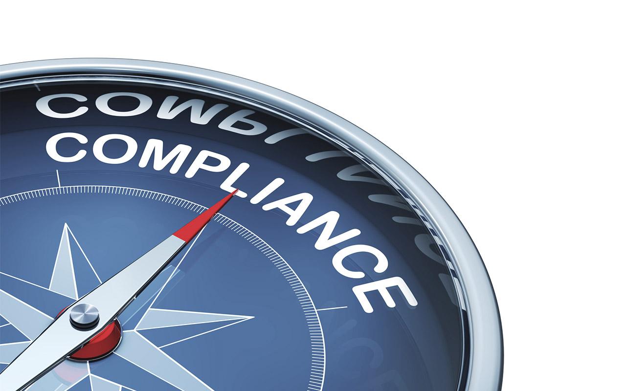 Compliance Internal Audit Services